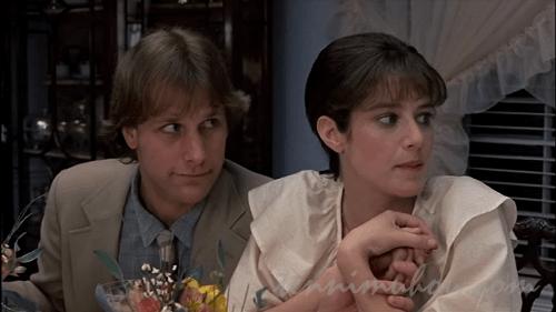 新婚さんいらっしゃいのエマとフラップ