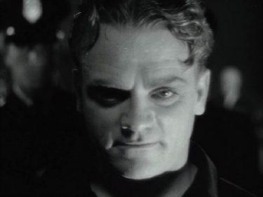【汚れた顔の天使】「ホーム・アローン」の劇中映画の元ネタのあらすじと感想