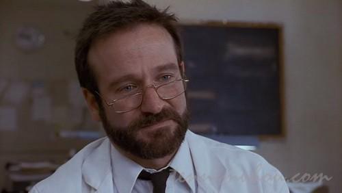 マルコム・セイヤー医師