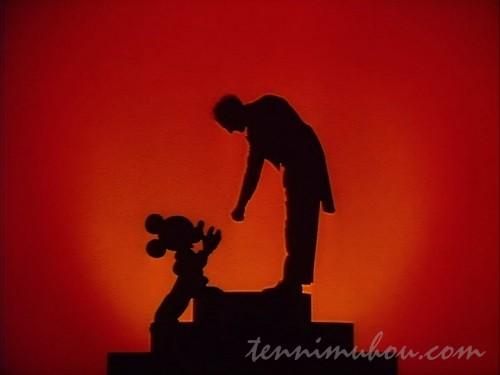 【ファンタジア(1940)】