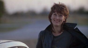 【シルクウッド】あらすじと観た感想。謎の死を遂げたカレンの伝記映画