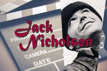 ジャック・ニコルソンおすすめランキング