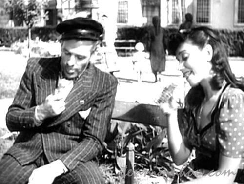 【郵便配達は二度ベルを鳴らす(1943)】