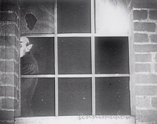 【吸血鬼ノスフェラトゥ(1922)】