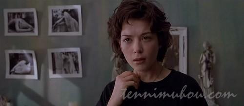 【ドラキュリア(2000)】ジャスティン・ワデル