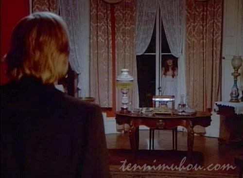 【狂血鬼ドラキュラ(1973)】
